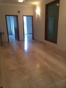 Gallery Cover Image of 1800 Sq.ft 3 BHK Independent Floor for buy in DLF Phase 1 for 14500000