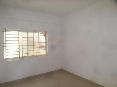 Gallery Cover Image of 1100 Sq.ft 2 BHK Apartment for rent in Krishnarajapura for 15000