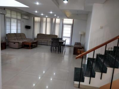 Gallery Cover Image of 10800 Sq.ft 3 BHK Villa for buy in Avighna 476 Sector 46, Sector 46 for 100000000
