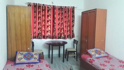 Hall Image of Goregoan Paying Guest in Goregaon East