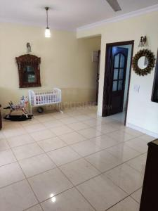 Gallery Cover Image of 1200 Sq.ft 2 BHK Apartment for rent in Ashed Regency Magnum, Kalyan Nagar for 32000