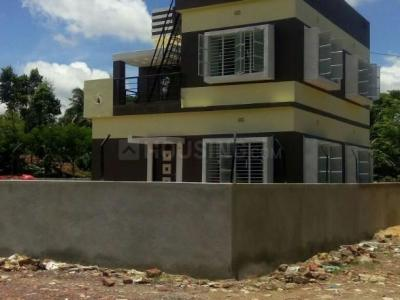 Gallery Cover Image of 925 Sq.ft 3 BHK Independent House for buy in Sankharipota for 2150000