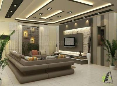 Gallery Cover Image of 1825 Sq.ft 3 BHK Apartment for buy in Vrindavan Yojna for 5566250