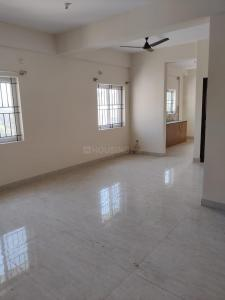 Gallery Cover Image of 1250 Sq.ft 2 BHK Apartment for buy in Siddhi Vinayak Apartments, Kalyan Nagar for 8500000