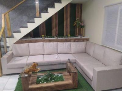 Gallery Cover Image of 2110 Sq.ft 2 BHK Independent House for buy in Mirjapur for 9000000