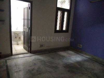 Gallery Cover Image of 1200 Sq.ft 2 BHK Independent Floor for rent in 276, Sector 35 for 14000