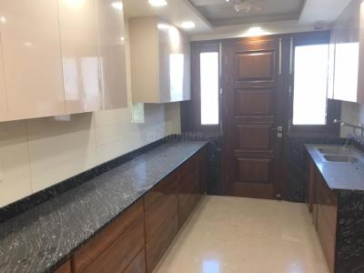Gallery Cover Image of 1800 Sq.ft 3 BHK Independent Floor for rent in 103, Pitampura for 50000