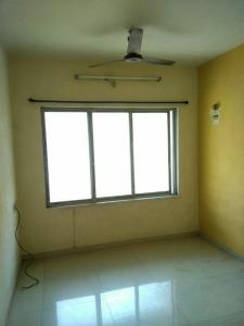 Gallery Cover Image of 410 Sq.ft 1 RK Apartment for rent in Chembur for 18000