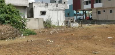 2360 Sq.ft Residential Plot for Sale in Madanankppam, Chennai