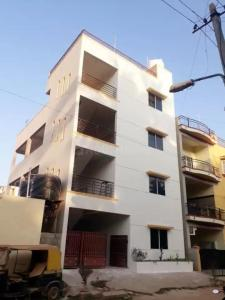 Gallery Cover Image of 3600 Sq.ft 7 BHK Independent Floor for buy in J P Nagar 7th Phase for 13500000
