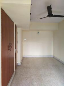 Gallery Cover Image of 1230 Sq.ft 2 BHK Apartment for buy in Indira Nagar for 9900000