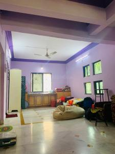 Gallery Cover Image of 2800 Sq.ft 5 BHK Independent House for buy in Warje for 26000000