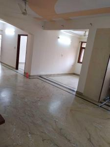 Gallery Cover Image of 1700 Sq.ft 3 BHK Apartment for rent in Sector 3 Dwarka for 35000