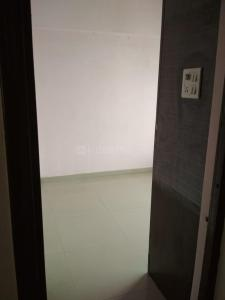 Gallery Cover Image of 600 Sq.ft 1 BHK Apartment for rent in Siddhivinayak Shubhashree Residential, Akurdi for 11000