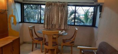 Gallery Cover Image of 650 Sq.ft 2 BHK Apartment for rent in Akansha, Santacruz East for 35000