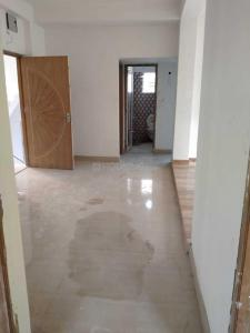 Gallery Cover Image of 1365 Sq.ft 3 BHK Apartment for buy in Haltu for 5800000
