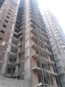 Gallery Cover Image of 1185 Sq.ft 2 BHK Apartment for buy in Noida Extension for 3969750