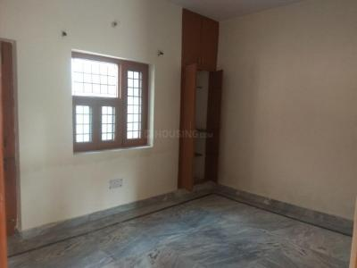 Gallery Cover Image of 1000 Sq.ft 2 BHK Independent House for rent in Sector 46 for 13000
