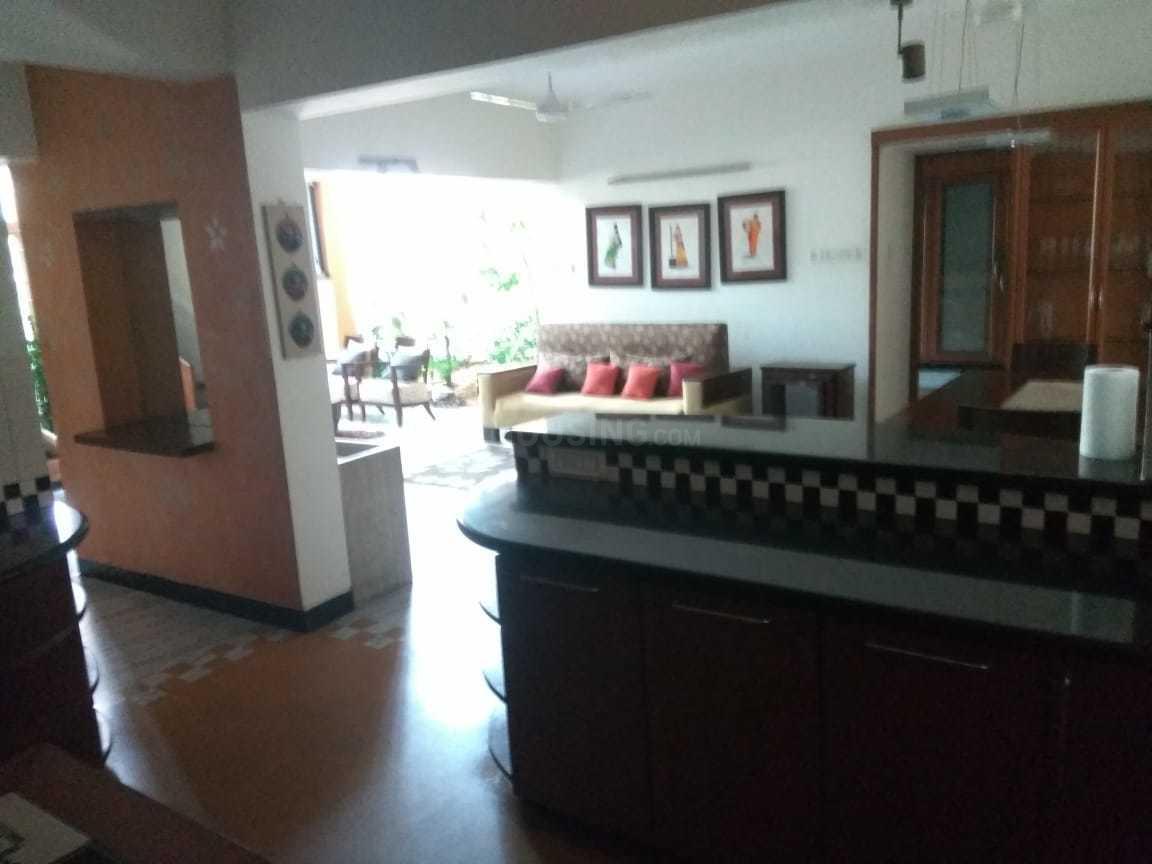 Flats Apartments For Rent In Indira Nagar Bangalore 1674 Rental