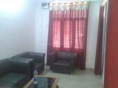Gallery Cover Image of 1200 Sq.ft 3 BHK Independent House for buy in LDA Colony for 3000000