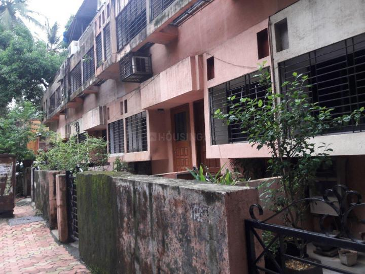 Building Image of 1200 Sq.ft 2 BHK Independent House for rent in Goregaon West for 45000