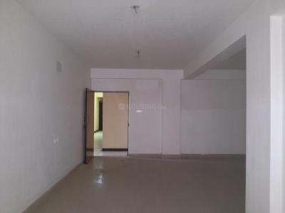 Gallery Cover Image of 1454 Sq.ft 3 BHK Apartment for rent in Ariadaha for 25000