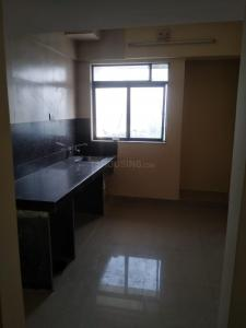 Gallery Cover Image of 1000 Sq.ft 2 BHK Apartment for rent in Thane East for 28000