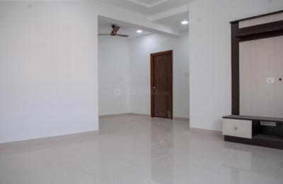 Gallery Cover Image of 1200 Sq.ft 2 BHK Apartment for rent in Madhapur for 34400