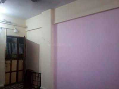 Gallery Cover Image of 520 Sq.ft 1 BHK Apartment for rent in Bhayandar East for 10000