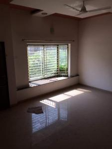 Gallery Cover Image of 1500 Sq.ft 3 BHK Independent House for rent in Dreams Rhythm, Bavdhan for 22000