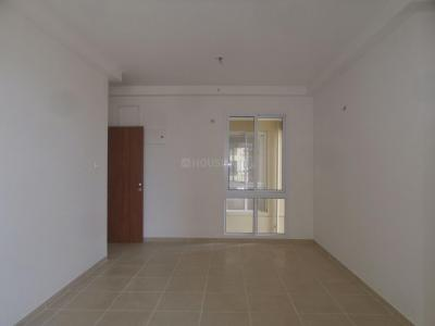 Gallery Cover Image of 1100 Sq.ft 2 BHK Apartment for rent in Kannur for 19000