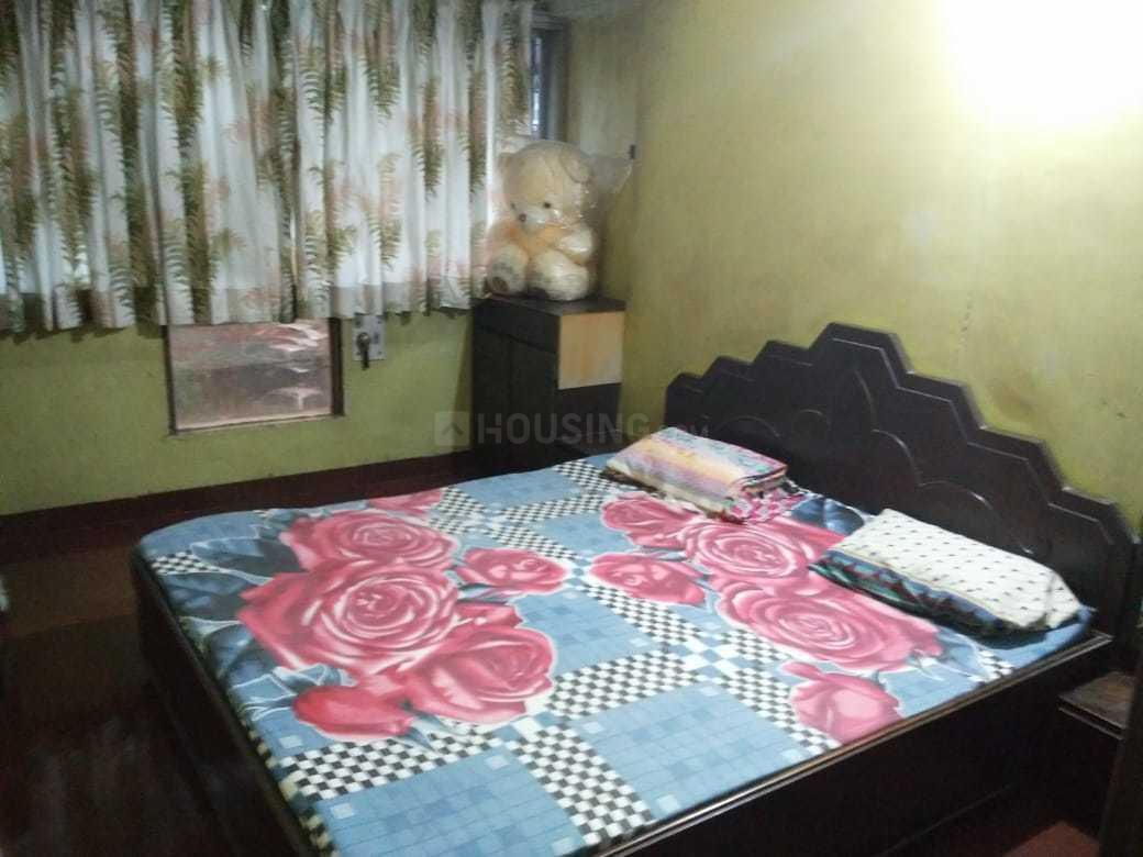Bedroom Image of PG 4035996 Andheri East in Andheri East