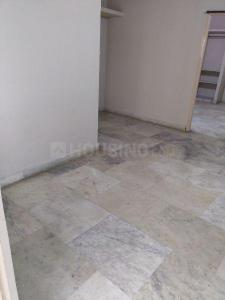 Gallery Cover Image of 600 Sq.ft 1 BHK Apartment for rent in Madhapur for 14000