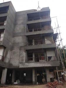 Gallery Cover Image of 1000 Sq.ft 2 BHK Independent Floor for buy in Sanganer for 2400000