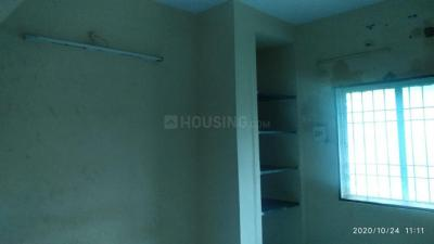 Gallery Cover Image of 780 Sq.ft 2 BHK Independent Floor for rent in Ambattur for 10000