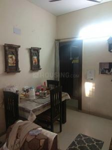 Gallery Cover Image of 2600 Sq.ft 5 BHK Independent House for buy in Sector 14 for 21000000