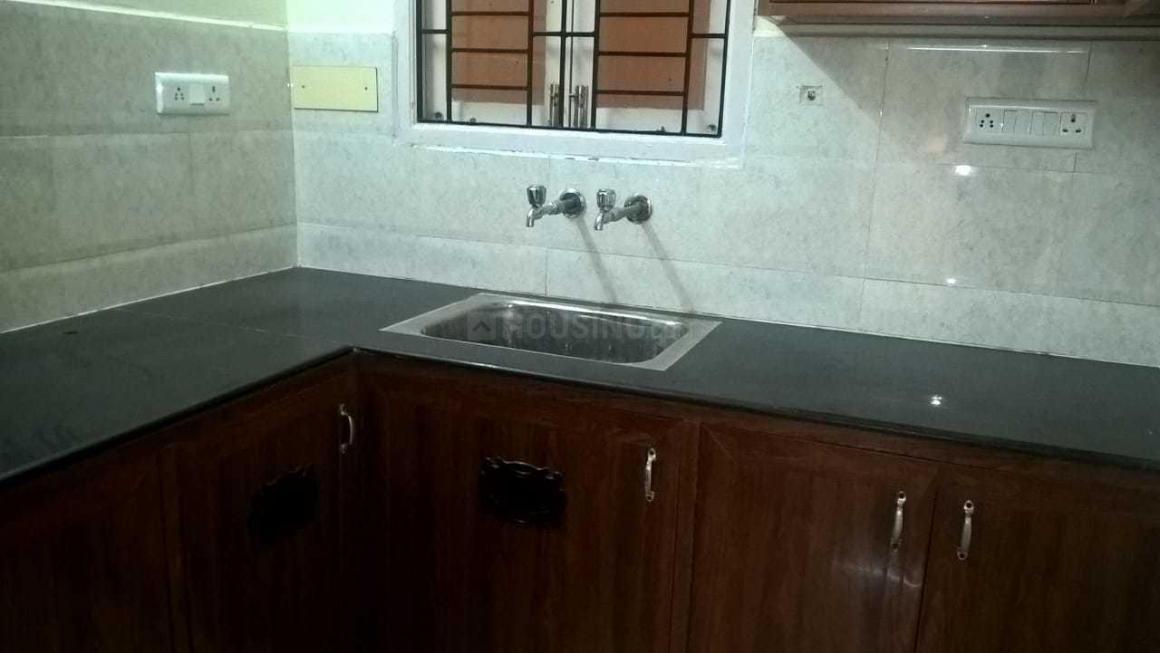 Kitchen Image of 1030 Sq.ft 2 BHK Apartment for rent in Padi for 19000
