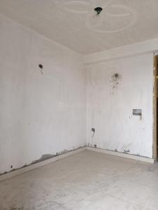 Gallery Cover Image of 620 Sq.ft 1 BHK Apartment for buy in Sector 62A for 1600000