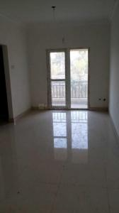 Gallery Cover Image of 1222 Sq.ft 2 BHK Apartment for buy in Perungalathur for 1950000