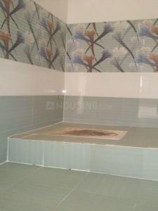 Gallery Cover Image of 5000 Sq.ft 5+ BHK Independent House for buy in Nacharam for 16500000