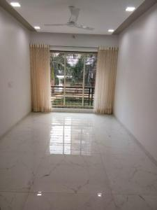 Gallery Cover Image of 685 Sq.ft 1 BHK Apartment for buy in RNA NG N G Tivoli Phase I, Mira Road East for 5190000