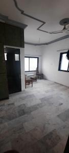 Gallery Cover Image of 1140 Sq.ft 2 BHK Independent House for buy in Thaltej for 8500000