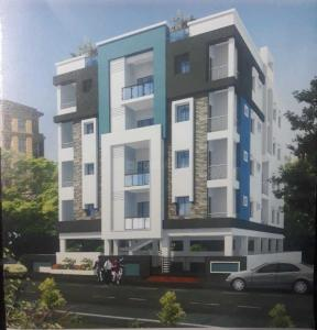 Gallery Cover Image of 1730 Sq.ft 3 BHK Apartment for buy in Rajendra Nagar North for 9500000