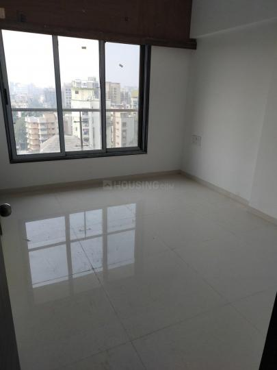 Bedroom Image of 1500 Sq.ft 3 BHK Independent House for rent in Vile Parle West for 100000