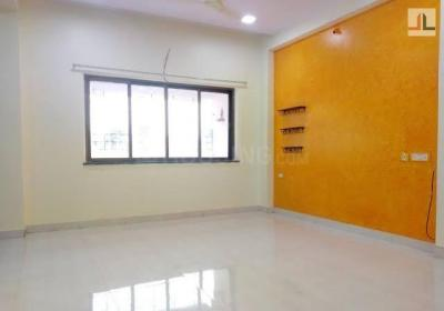 Gallery Cover Image of 1150 Sq.ft 2 BHK Apartment for buy in Kukatpally for 2500000