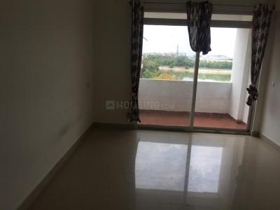 Gallery Cover Image of 1719 Sq.ft 3 BHK Apartment for rent in J P Nagar 8th Phase for 23000