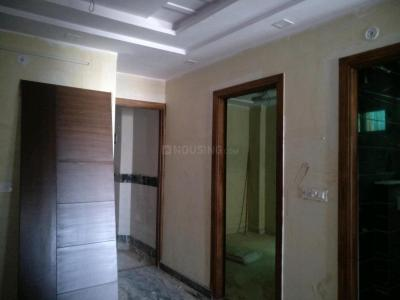 Gallery Cover Image of 800 Sq.ft 3 BHK Apartment for buy in Bindapur for 3700000