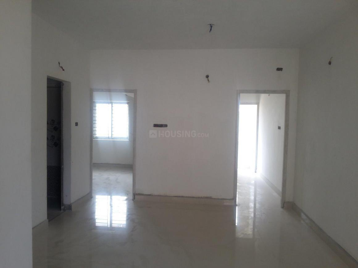 Living Room Image of 830 Sq.ft 2 BHK Apartment for buy in Veppampattu for 2490000
