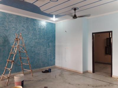Gallery Cover Image of 1250 Sq.ft 2 BHK Independent Floor for rent in Sector 49 for 10000