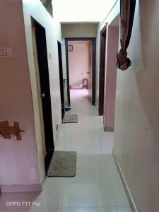 Gallery Cover Image of 2200 Sq.ft 4 BHK Independent House for rent in New Panvel East for 25000